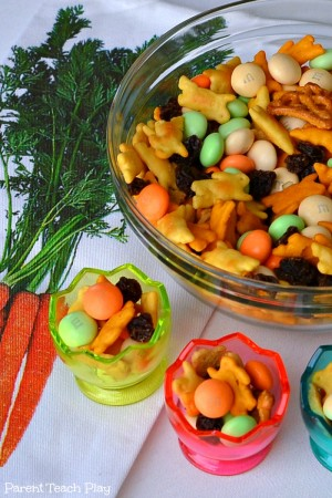 easiest-ever-easter-snack-mix-300x450