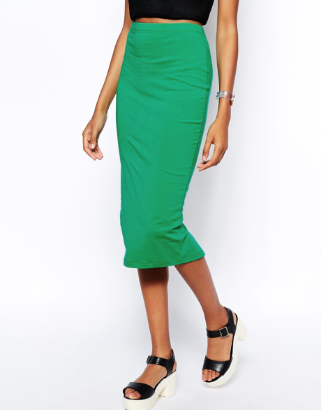 asos-green-midi-pencil-skirt-in-jersey-maxi-skirts-product-1-21011245-0-342058763-normal_large_flex