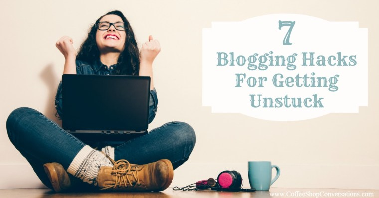 blogging-hacks