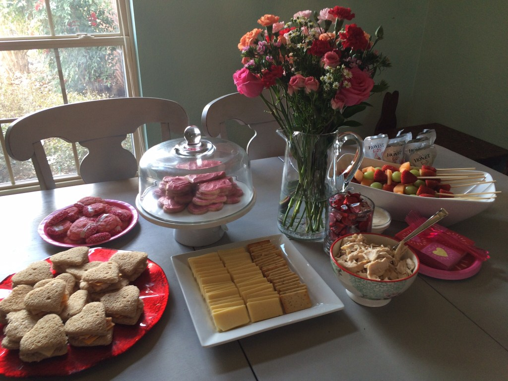 vday-party-1