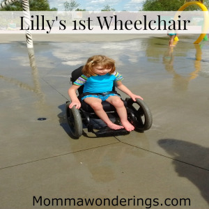 lillys-1st-wheelchairfb