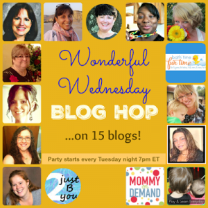 15 cohosting BLOGS Feb 2016