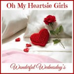 Oh-My-Heartsie-Girls-Wonderful-Wednesdays-300x300