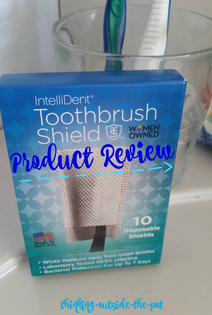 Intellident product review