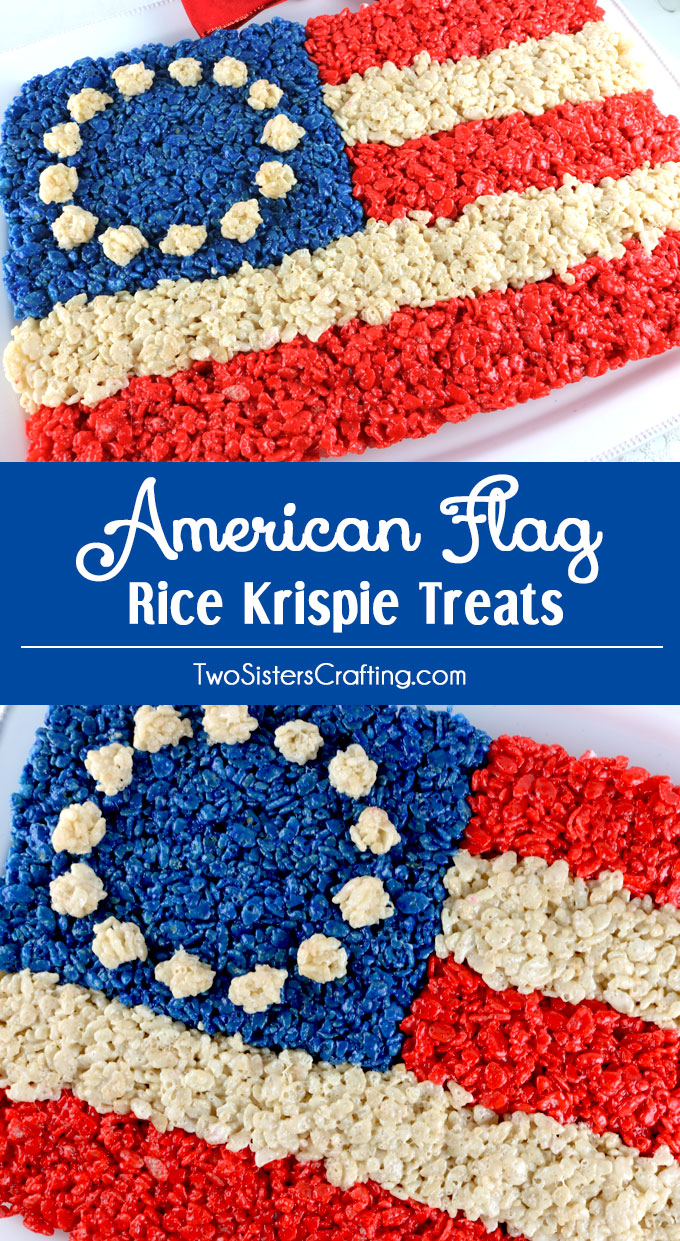 american-flag-rice-krispie-treats