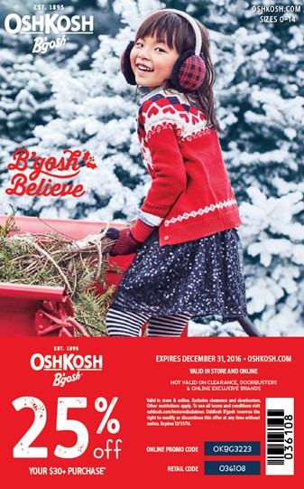 OshKosh-BGosh-Coupon-Holidays-2016