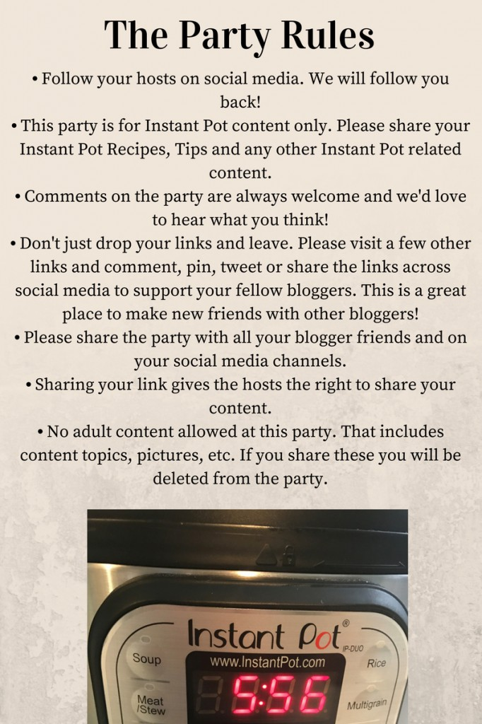 Party Rules5
