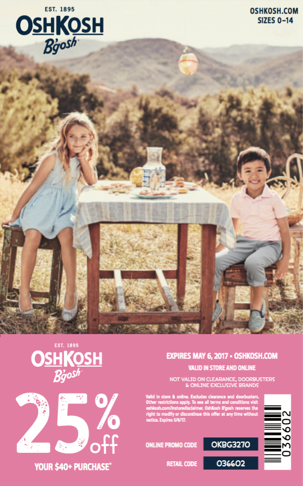 OshKosh-Bgosh-coupon