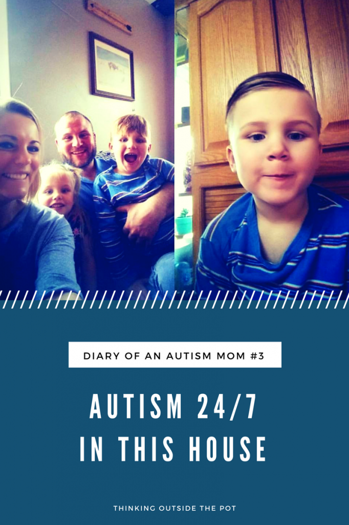 Diary Of An Autism Mom #3 (1)